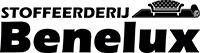 Meubelstoffeerderij Benelux